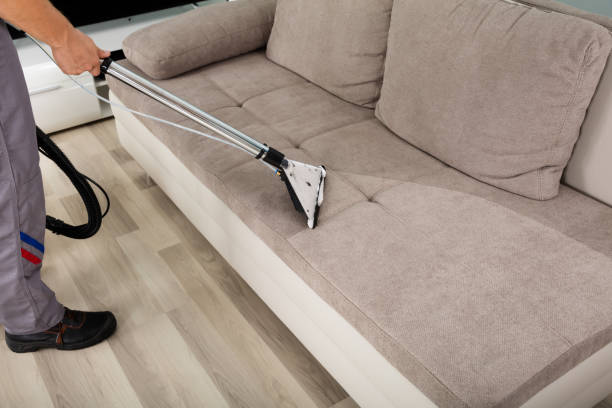 upholstery cleaning in sidney ohio